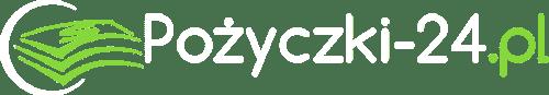 logo pożyczki-24